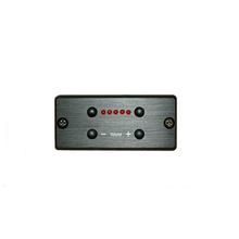 24v Potenza <span class=keywords><strong>Amplificatore</strong></span> Subwoofer <span class=keywords><strong>Auto</strong></span> <span class=keywords><strong>Amplificatore</strong></span> <span class=keywords><strong>Auto</strong></span> <span class=keywords><strong>Amplificatore</strong></span> Audio