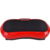 Home Relax Massage Price Best Whole Body Vibration Plate Exercise Machine