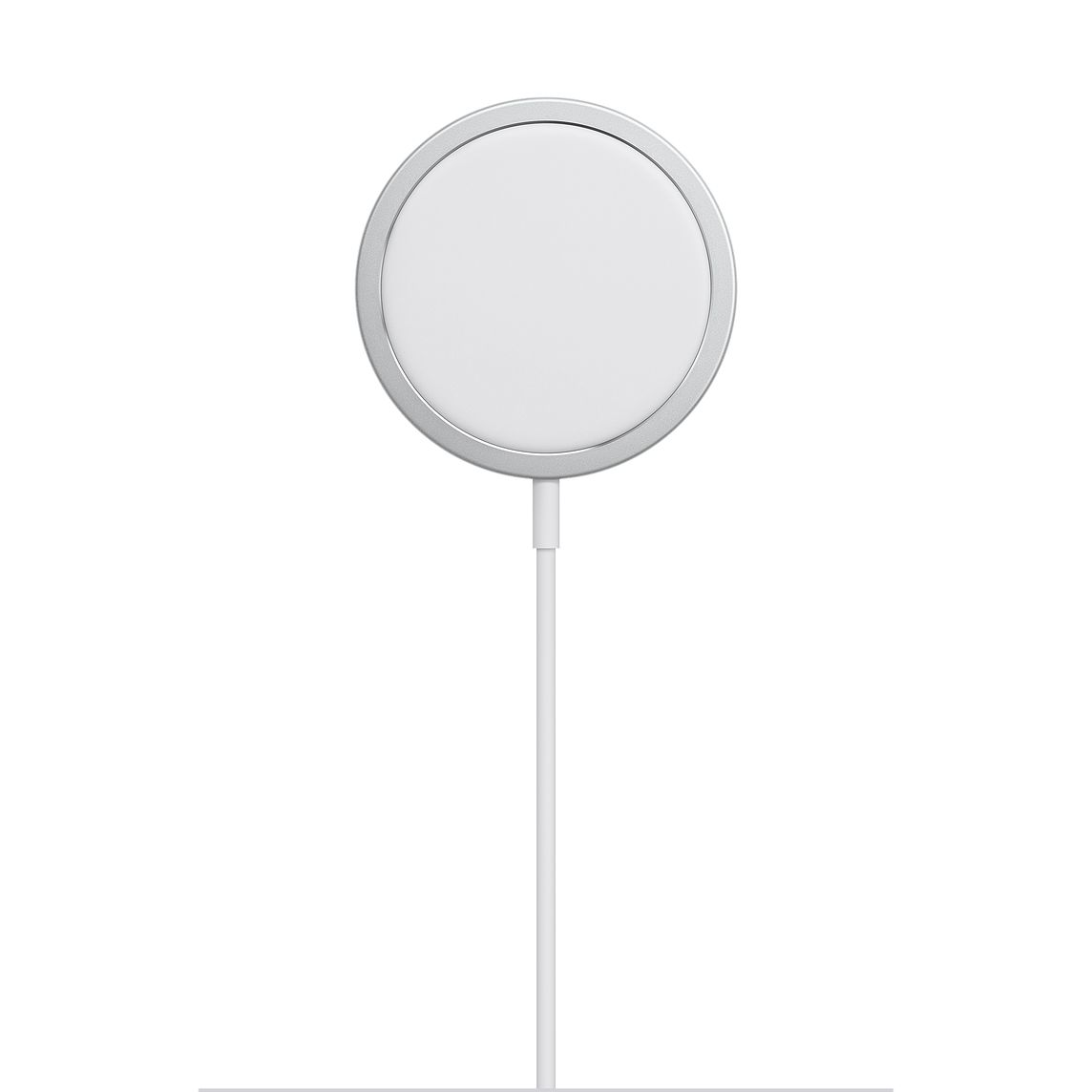 Magnetic 15W Quick Wireless Charger For Phone 12 pro max Fast Wireless Charging Pad