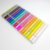 28 Colors Water-based Marker DIY Projects Acrylic Paint Pens Set Professional Paint Marker