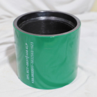 API 5CT Casing and tubing Coupling