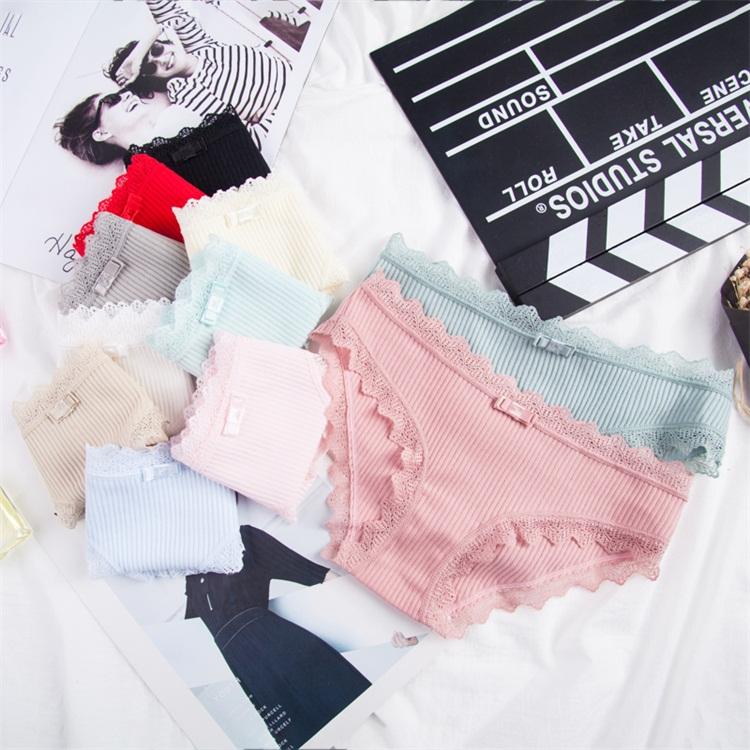 Мальчики подростки в женском белье нижнее женское белье белоруссия интернет магазин