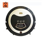 Factory price CE CB ROHS Auto Intelligent sweeping machine lightweight vacuum cleaners