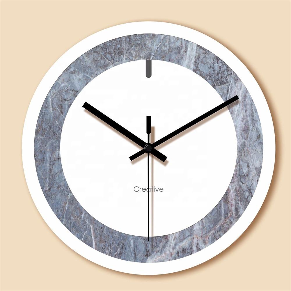 Venta al por mayor relojes cocina diseño-Compre online los ...