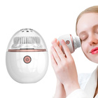 Product Beauty Care Care Personal New Product Beauty And Personal Care Silicone Facial Cleansing Brush