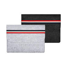 Фетр конверт Laptop Sleeve Чехол протектор <span class=keywords><strong>сумка</strong></span> <span class=keywords><strong>для</strong></span> тетрадь компьютер MacBook Air Pro ipad