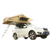 Selling roof top camper quick set up mini roof top tent for Japan market