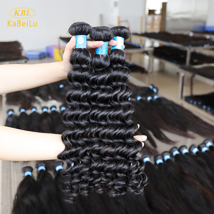 Wholesale asian hair product,natural water wave virgin hair unprocessed asia human hair,11A grade virgin asian hair weave