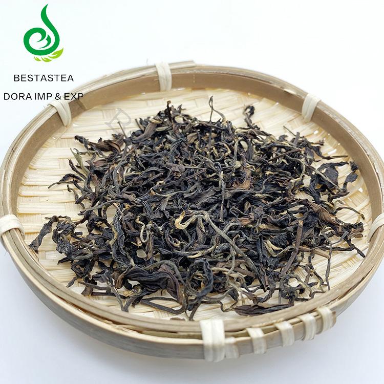 Superfine High Mountain Dong Fang Meiren Oriental Beauty Tea Oolong tea Taiwan - 4uTea | 4uTea.com