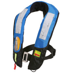 Eyson 150N Automatic Inflatable Adult Life Vests Lifesaver.jpg