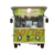Electric food trailer mobile kitchen food truck