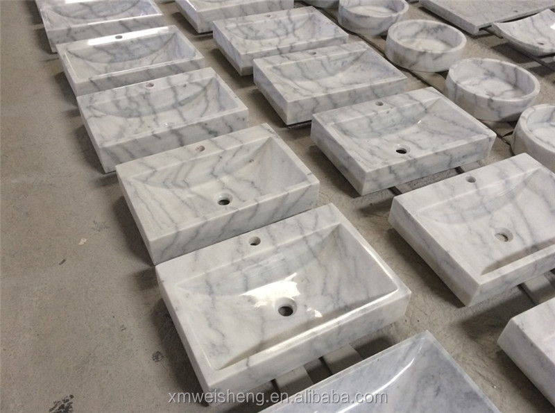 Fire places floor wall tiles wash basin countertops table marble for customized