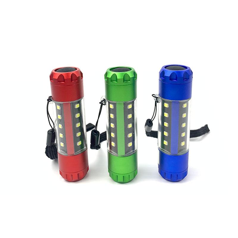 Geepas 10 W DEL Rechargeable Camping Lanterne Torche Lampe de secours 2 an de garantie