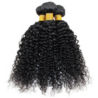 100% raw virgin malaysian italian curly wave hair bundles, remy 8a unprocessed wholesale african human hair extensions