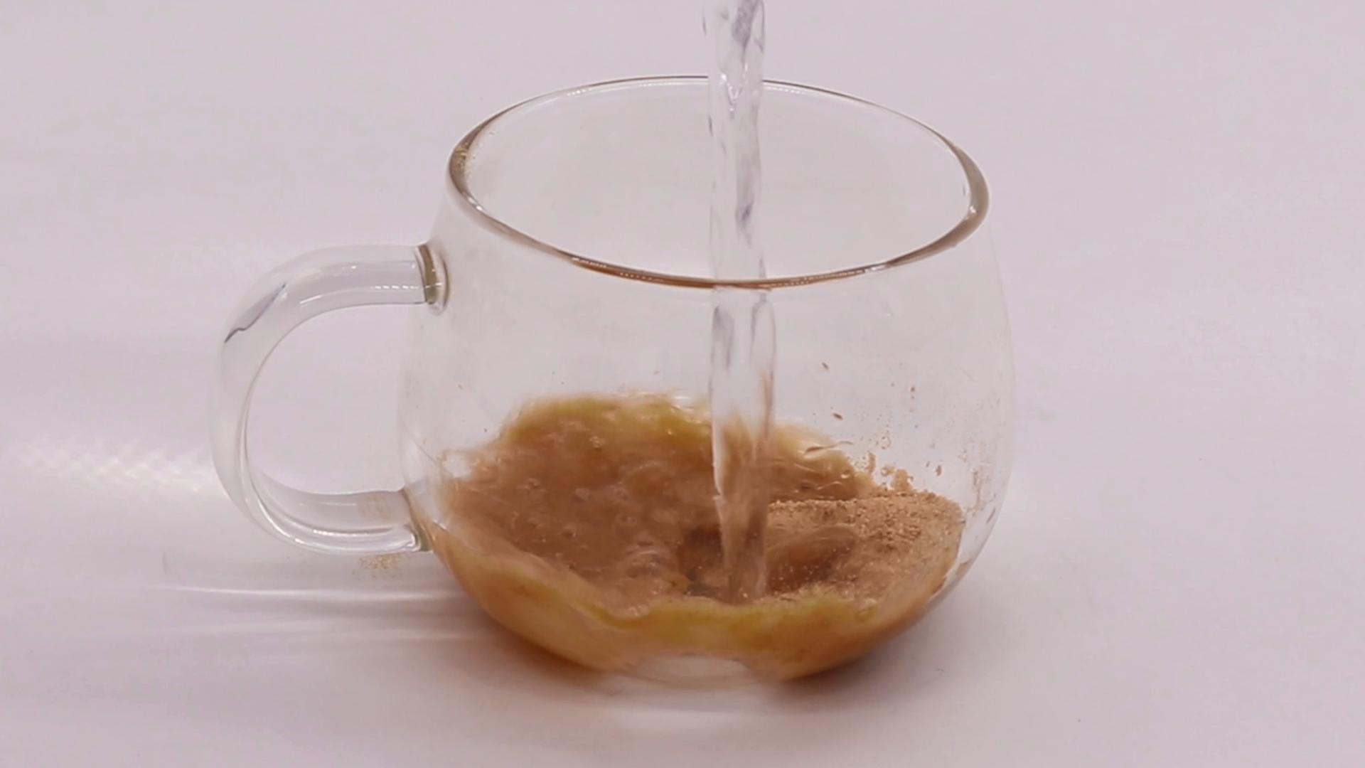 Menyediakan Minuman Energi Suplemen Protein Tanaman Protein Tanaman Sumber Protein Tanaman Murni Minuman Padat