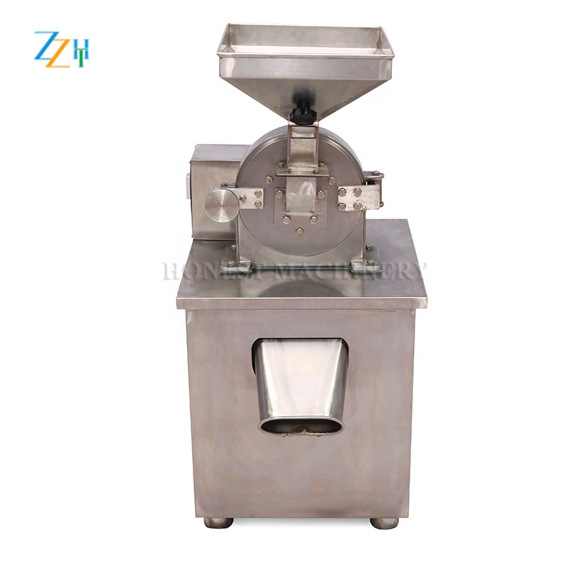 Expert Supplier of Spice Grinding Machines / Cassava Grinding Mill / Rice Grinding Machine
