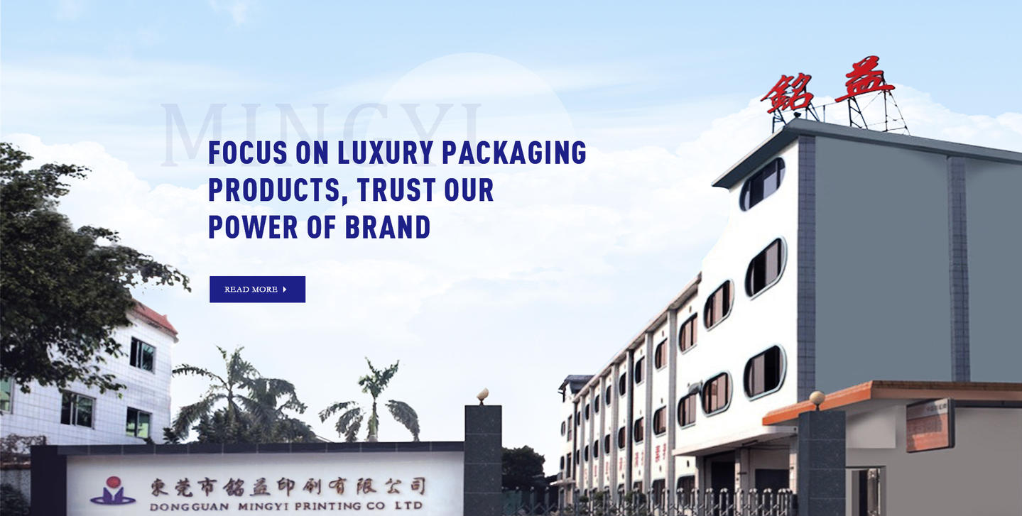 product-Luxury clothing mailing corrugated packaging box-Mingyi Printing-img