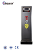 commercial automatic drinking dispenser water machine dispense &water boiler