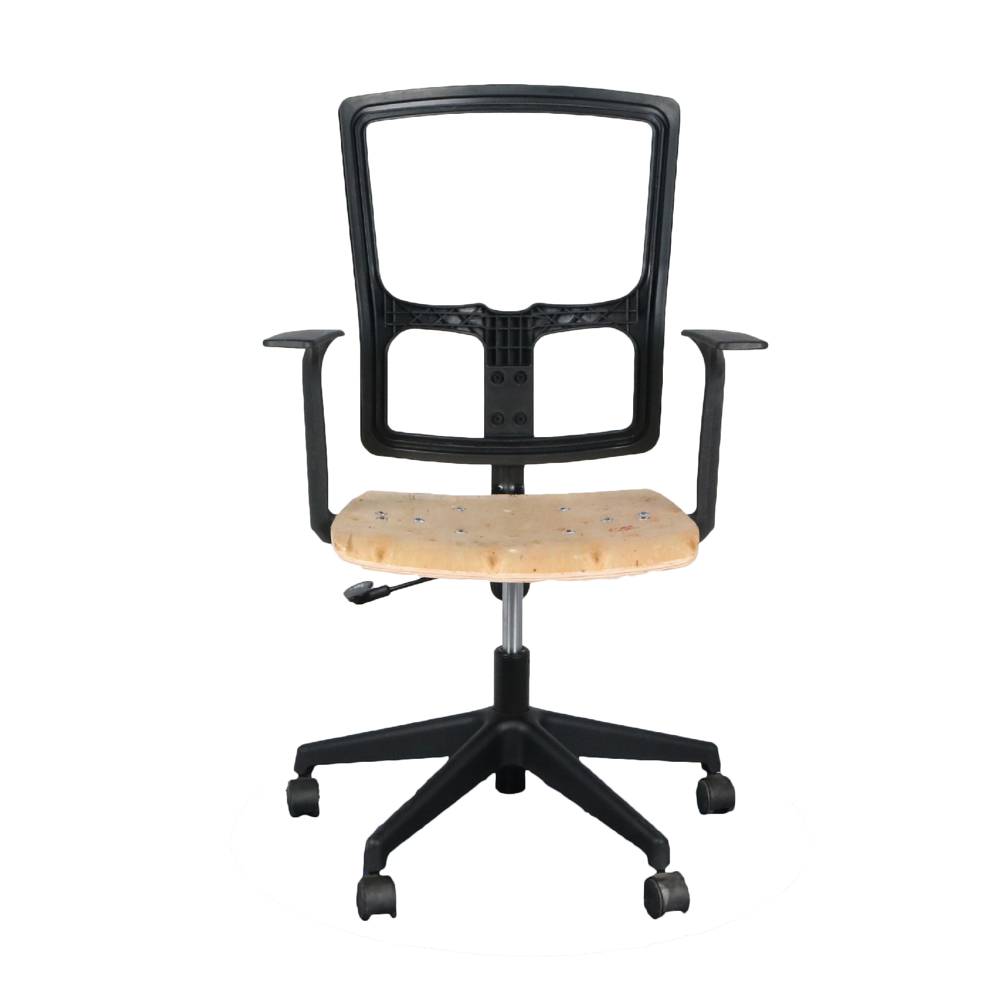 Hot sell chair accessories chair parts furniture office chair full set manufacturer