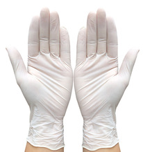 Nitril <span class=keywords><strong>Handschuhe</strong></span> Einweg Pulver Kostenloser Latex Kostenlose <span class=keywords><strong>Medizinische</strong></span> Nitril <span class=keywords><strong>Handschuhe</strong></span>