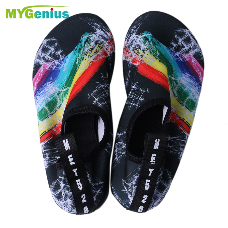 summer beach shoes H0Qcd unisex sneakers swimming shoes