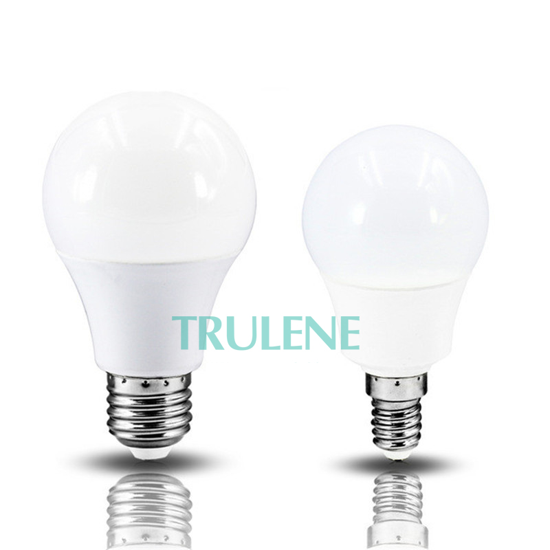Housing lamp 220V A60 5W 7W China manufacturer wholesale price 9W china LED light bulbs <strong>e27</strong>