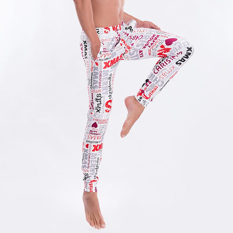 Personnalisé nouveau femmes impression numérique haute élastique pantalons de sport respirant leggings de remise en forme de yoga usure