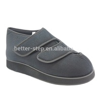 Diabetic shoes / Post Op Shoes Medical Shoes in Guandong China