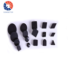 Linnovator cnc machine insert cbn pcd indexable china cutting tools cutter