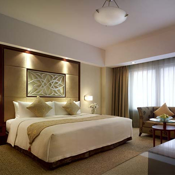 Complete Modern Hotel Design Leisure 5 Star Hotel Furniture Buy 5 Star Hotel Furniture Hotel Furniture Hotel Design Product On Alibaba Com