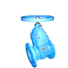 /product-detail/dn300-pn10-16-resilient-seated-non-rising-stem-gate-valve-oem-ce-iso-566561417.html