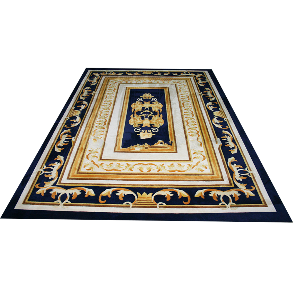 New Manufacturing Washable Oriental Kitchen Afghan Rugs Product On Alibaba