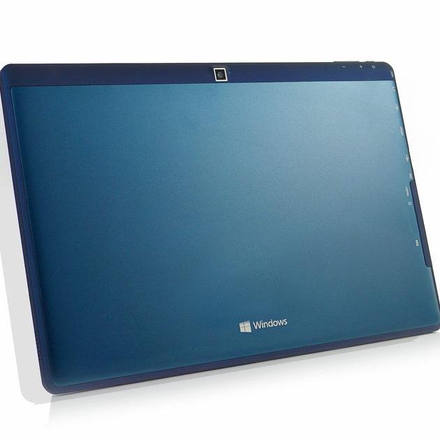 Chine apprentissage éducation enfants tablettes ordinateur windows 10 intel écran tactile tablette pc avec claviers 10 pouces 2 en 1 ordinateurs portables