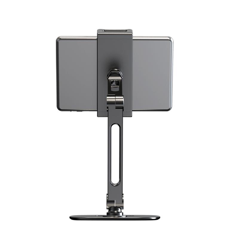 WiWU Metal Desktop Stand tablet adjustable angle stable tablet stand holder for 12.9 inch