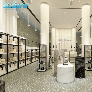 Names Of Shoes Stores/name Brand Shoes Store/names Shoe Stores , Buy Names  Of Shoes Stores,Name Brand Shoes Store,Names Shoe Stores Product on
