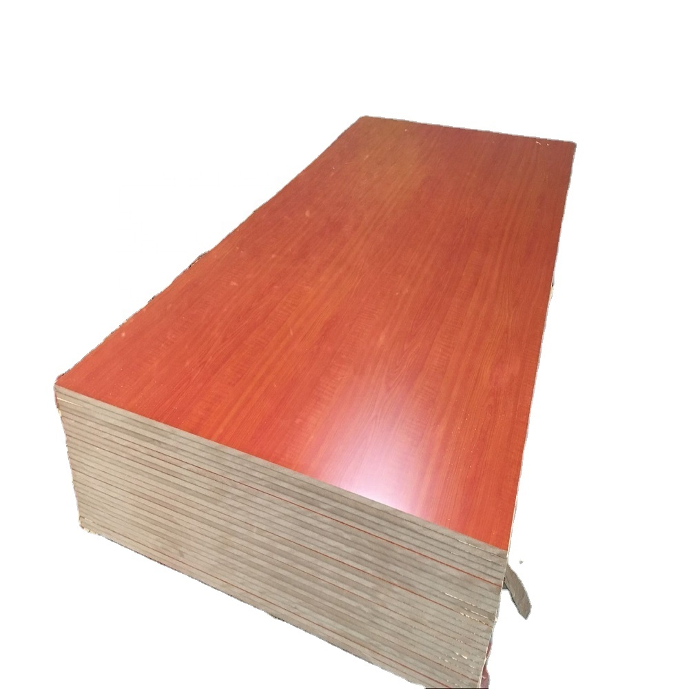 <strong>mdf</strong> manufacturer cheap <strong>price</strong> 18mm high gloss <strong>melamine</strong> <strong>mdf</strong> sheet