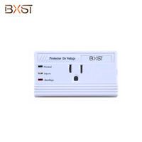 V012 2019 New 120V AC 750 Degrees Refrigerator Voltage Protector, Single Phase Surge Voltage Protection