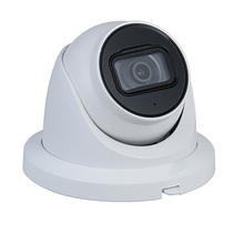 オリジナルdh cctv 2MP 4MP 8MP wdr ir眼球ネットワークカメラIPC-HDW2231TM-AS-S2 IPC-HDW2431TM-AS-S2 HDW2831TM-AS-S在庫