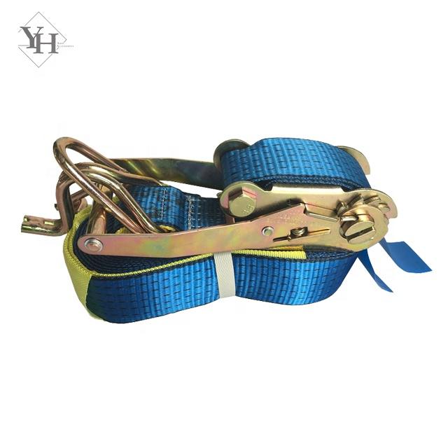2500kg tie down straps recirculating pond pump