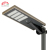 lamparas solares Small golden bean lights solar charger LED Street Light