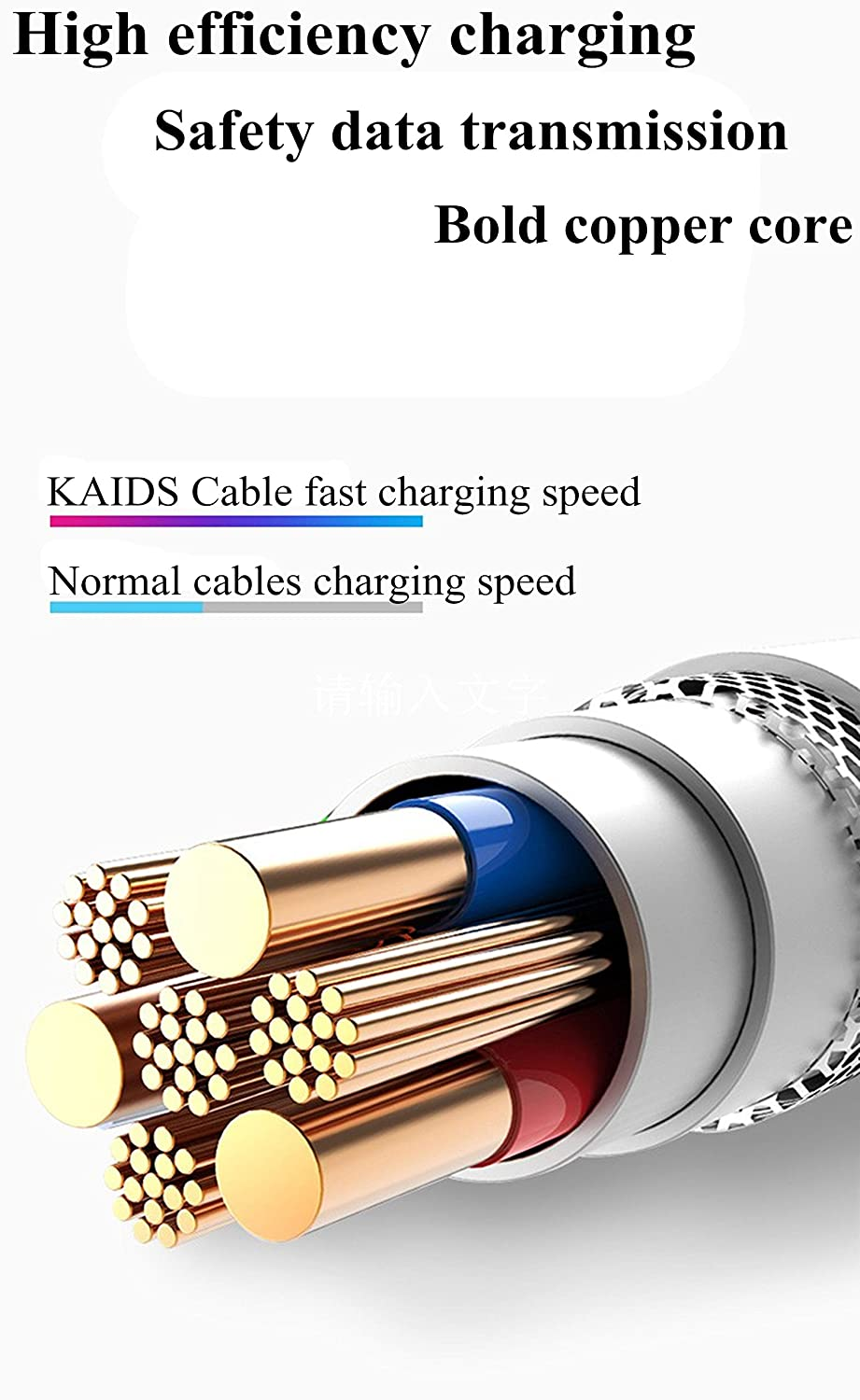Dropshipping agent magic self winding absorption charger neatest charging magnetic USB cable data line for IOS iphone