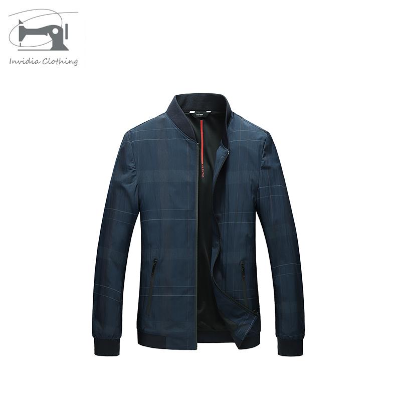 Grossiste veste chinoise pour homme Acheter les meilleurs