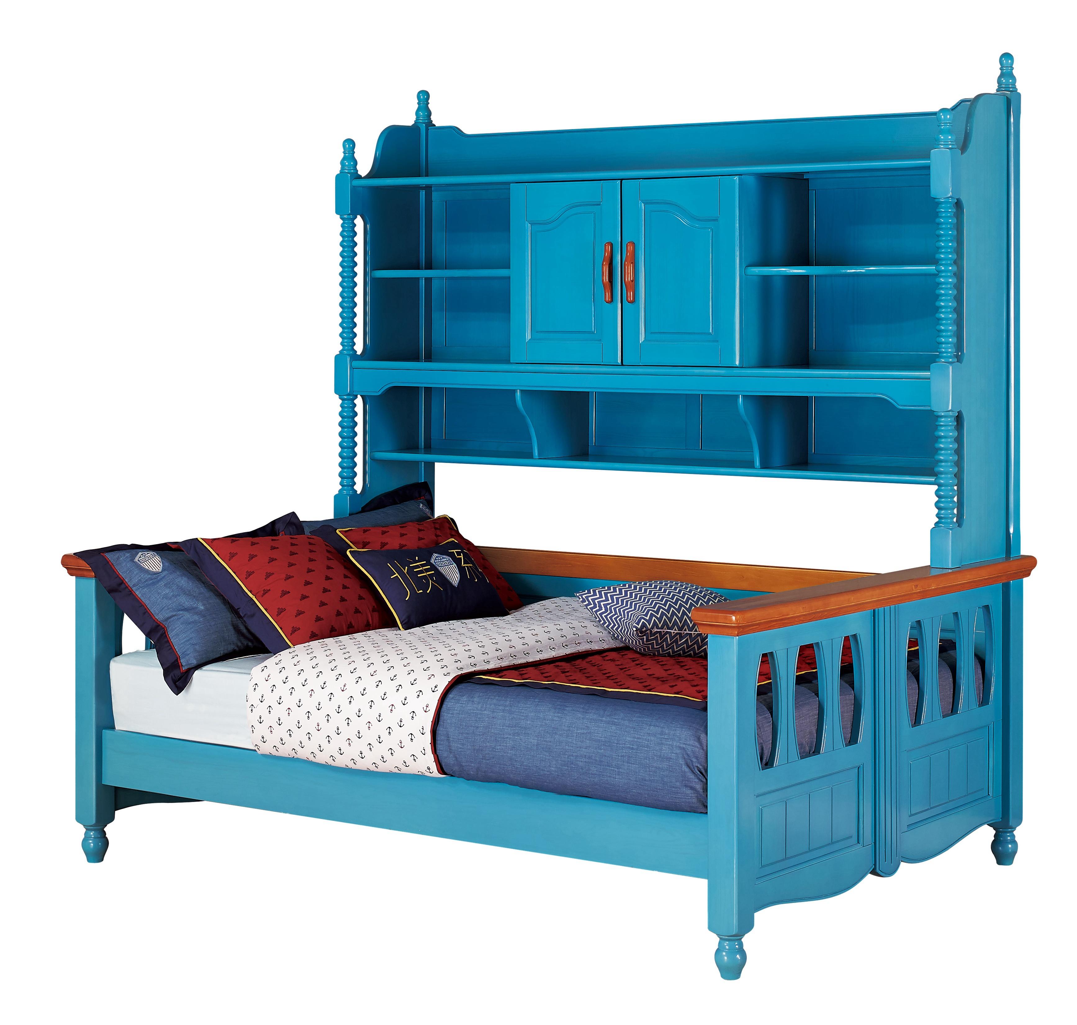 Beliches Com Colchões De Cama Castelo Caravana Preço Barato Buy Cheap Bunk Beds With Mattresses Castle Bunk Bed Caravan Bunk Bed Product On Alibaba Com