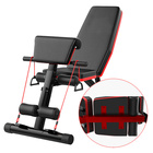 Incline Decline Bench Press Incline Decline Dumbbell Bench For Gym Stainless Steel Chest Bench Press With Weights