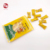 china benefits organic lemon soft flavour candy candied fruit