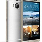 used Unlocked Smartphone for HTC one M9 plus mobile phone