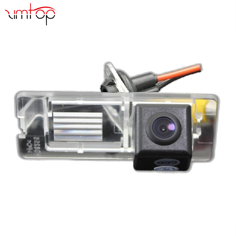Multifunctional Usb Car Audio System With Reverse Camera For Wholesales
