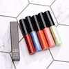 /product-detail/long-lasting-private-label-make-your-own-cheap-lip-gloss-60739041499.html