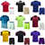 Printing and making t shirt quality man's reversible sport clothing football jersey football clubs soccer jersey