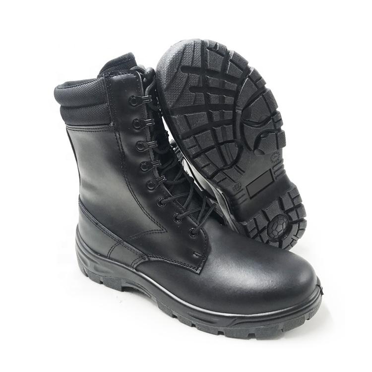 Wholesale Steel Toe Custom Made
